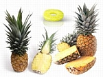 Pineapple Scented Products