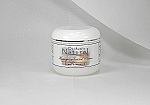 Honey Almond Skin Cream 4oz