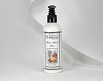 Honey Almond Lotion 8.0oz