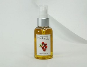 Alpha Blend Cranberry Oil 2oz