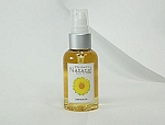 Alpha Blend Calendula Oil 2oz