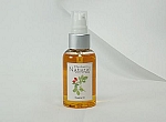 Alpha Blend Rosehip Oil 2oz