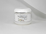 Coconut & Mango Skin Cream 4oz