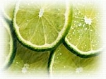 Lime EO Scented Products