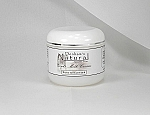 Goat's Milk Skin Cream 4oz