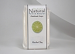 Kaolin Clay Soap