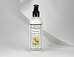 Calendula & Sunflower Lotion 8.0oz