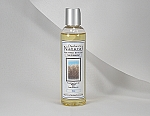 Wheat Germ Bath & Body Oil