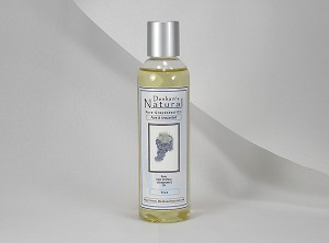 Grape Seed Bath & Body Oil